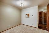 3355 Hickok Place - Photo 5