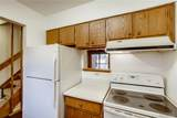 3355 Hickok Place - Photo 8
