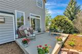 7115 Welford Place - Photo 33