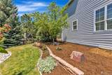 7115 Welford Place - Photo 35