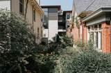 310 Olive Street - Photo 12