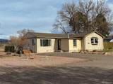 3281 Crawford Drive - Photo 1