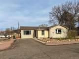 3281 Crawford Drive - Photo 2