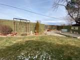 3281 Crawford Drive - Photo 33