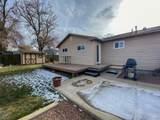 3281 Crawford Drive - Photo 36