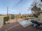 3281 Crawford Drive - Photo 37