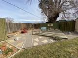 3281 Crawford Drive - Photo 39