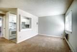 5875 Iliff Avenue - Photo 2