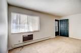 5875 Iliff Avenue - Photo 6
