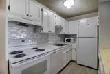 5875 Iliff Avenue - Photo 7