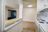 5875 Iliff Avenue - Photo 9