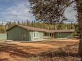 509 Lake Court - Photo 1