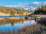 509 Lake Court - Photo 28