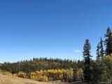 450 Teton Trail - Photo 11