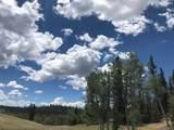 450 Teton Trail - Photo 15