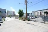 2193 Arapahoe Street - Photo 19