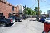 2193 Arapahoe Street - Photo 21