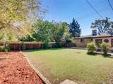 5555 Clear Creek Drive - Photo 27