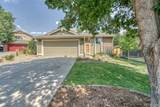 3880 Biscay Street - Photo 1