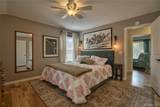 3880 Biscay Street - Photo 10