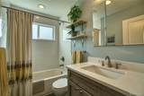 3880 Biscay Street - Photo 11