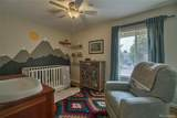 3880 Biscay Street - Photo 12