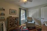3880 Biscay Street - Photo 13