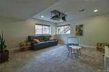 3880 Biscay Street - Photo 14