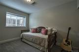 3880 Biscay Street - Photo 16
