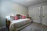 3880 Biscay Street - Photo 17