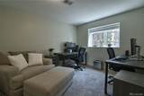 3880 Biscay Street - Photo 18