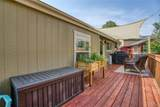 3880 Biscay Street - Photo 21