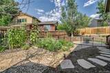 3880 Biscay Street - Photo 23