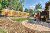 3880 Biscay Street - Photo 24