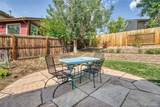 3880 Biscay Street - Photo 25