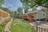 3880 Biscay Street - Photo 26