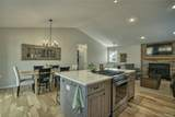 3880 Biscay Street - Photo 6