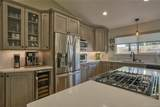 3880 Biscay Street - Photo 8