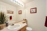 4858 Quail Court - Photo 18