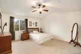 4858 Quail Court - Photo 19