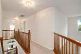 4858 Quail Court - Photo 21