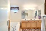 4858 Quail Court - Photo 22