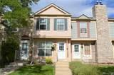 10803 Dartmouth Avenue - Photo 1