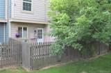 10803 Dartmouth Avenue - Photo 29