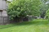 10803 Dartmouth Avenue - Photo 30