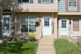 10803 Dartmouth Avenue - Photo 31