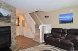 10803 Dartmouth Avenue - Photo 4