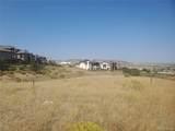 11369 Birolli Place - Photo 1