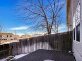 9280 Welby Road Terrace - Photo 36