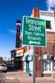 3101 47th Avenue - Photo 20